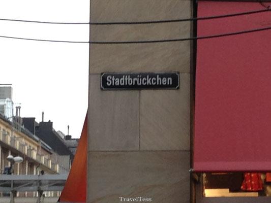 Düsseldorf bezoeken