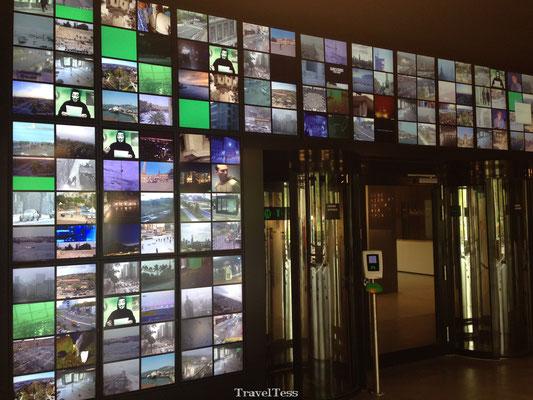 Deutsche Spionagemuseum bezoeken