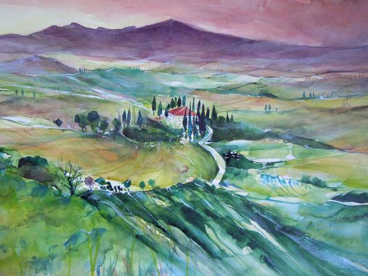 Exzellenta Toscana