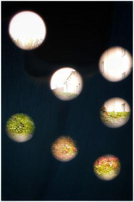 create your light - so seh' ich die welt
