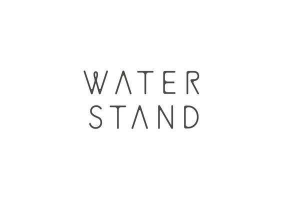 ウォータースタンド株式会社