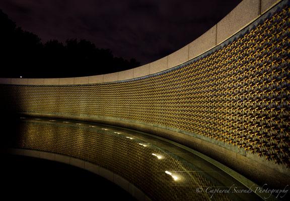 WWII Fallen Soldiers