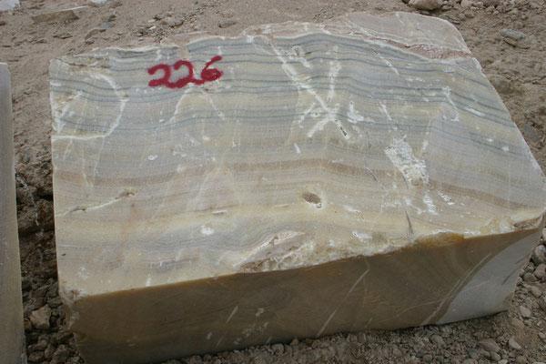 Onyx Block 226_3