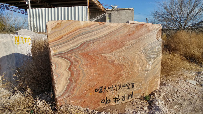 red onyx, red onyx block, red onyx blocks, onyx stone, red onyx for sale, red onyx blocks price
