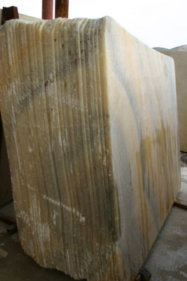 miele onyx slabs, onyx slab, onyx slabs, onyx slabs price, onyx slabs for sale, onyx slabs countertops, red onyx slabs, onyx slab wall, onyx slabs dining table