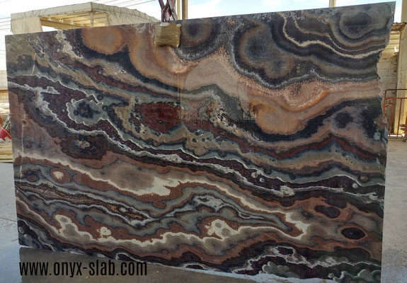 Onyx Slabs Price  Onyx Countertops  Onyx Blocks. Industrial Standing Desk. Colorful Flower. Diningroom. Bedroom Bench Seat. Urban Electric. Glass Globe Chandelier. Dura Supreme Cabinets. Mudds Furniture