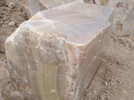 Onyx Block 227_1