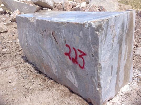 Miele Onyx Block 223_4