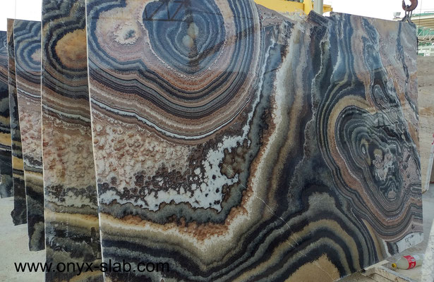 Onyx Slab Slabs Price For