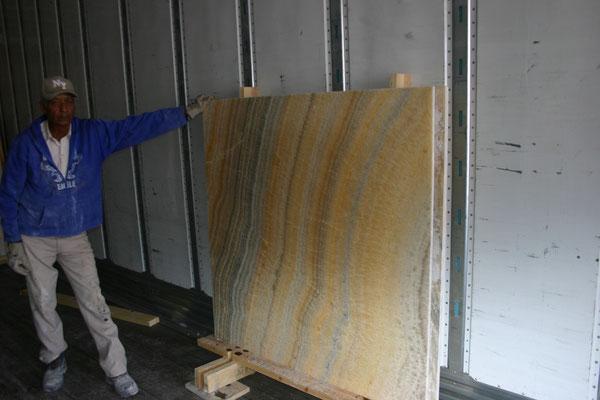 onyx slabs, onyx slab, onyx slabs, onyx slabs price, onyx slabs for sale, onyx slabs countertops, red onyx slabs, onyx slab wall, onyx slabs dining table