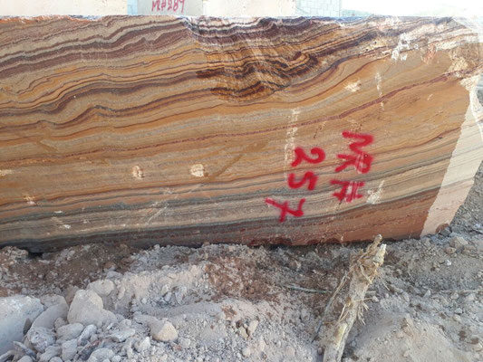 red onyx, red onyx blocks, onyx quarry, mexican onyx, mexican onyx blocks, onyx blocks