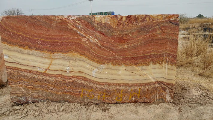 red onyx, red onyx blocks, onyx quarry, mexican onyx, mexican onyx blocks, onyx blocks. onyx blocks for sale, onyx blocks buyers