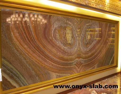 Onyx Countertops Prices : Onyx slabs price countertops blocks