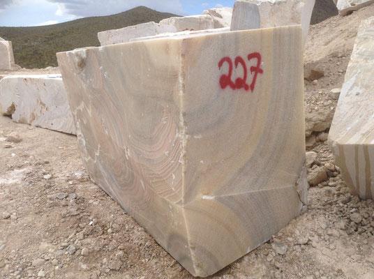 Onyx Block 227_3