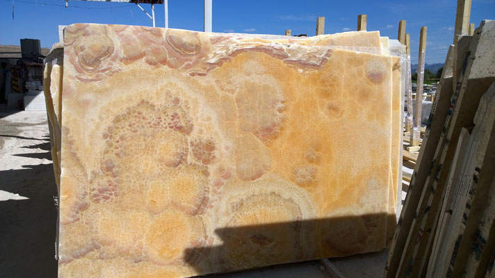 pineapple onyx slabs, onyx slab, onyx slabs, onyx slabs price, onyx slabs for sale, onyx slabs countertops, red onyx slabs, onyx slab wall, onyx slabs dining table