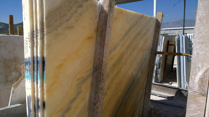miele onyx slab, onyx slab, onyx slabs, onyx slabs price, onyx slabs for sale, onyx slabs countertops, red onyx slabs, onyx slab wall, onyx slabs dining table