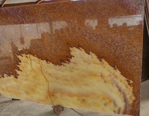 onyx slab, onyx slabs, red onyx, red onyx slabs, onyx coutertops, onyx slab price, backlight onyx slabs