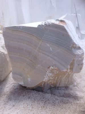 Miele onyx block 220_1