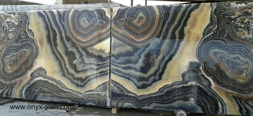 onyx slab, onyx slabs, onyx slabs price, onyx slabs for sale, onyx slabs countertops, red onyx slabs, onyx slab wall, onyx slabs dining table