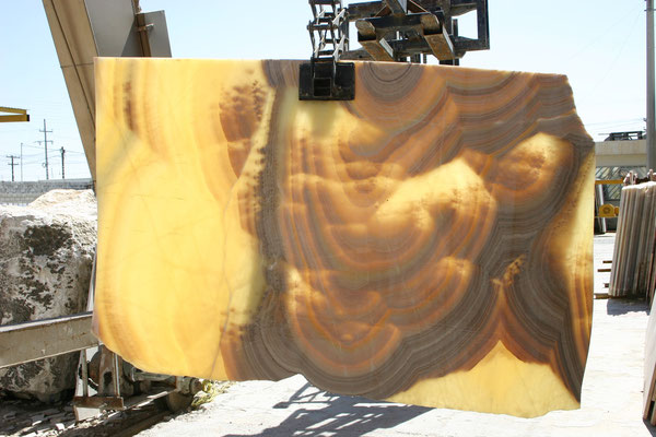 Onyx Slab Prices : Onyx slabs price countertops blocks