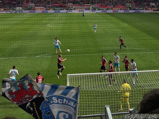 Schalke Nächstes Spiel