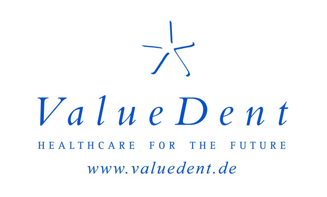 ValueDent - healthcare for the future