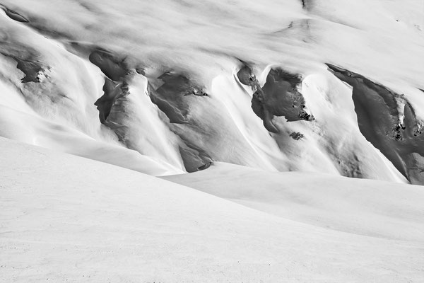 Blackmountainswhite - Portfolio Winter 17-18 - 22