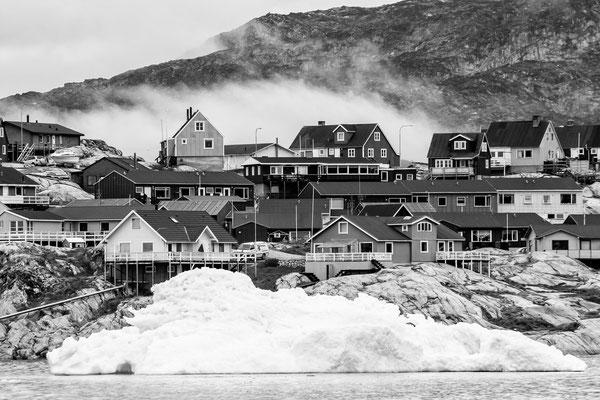 Disko Bay Ilullisat Grönland 16