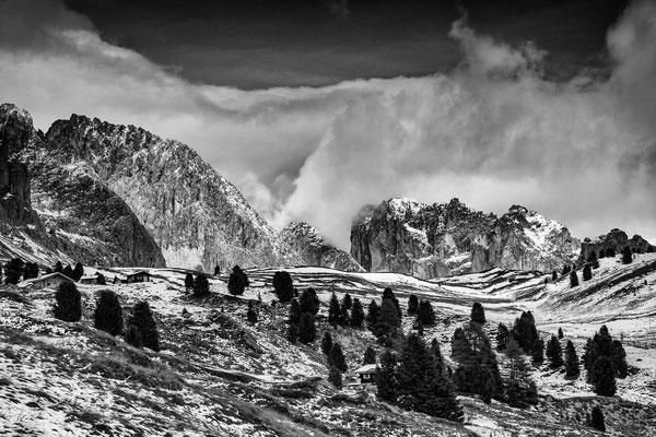 Blackmountainswhite.com - Berge in schwarzweiss - Look Mai 2021 - 23