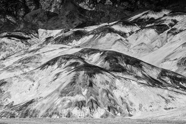 Death Valley USA 1