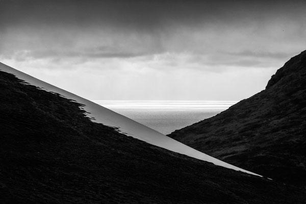 Lofoten Landscape 6