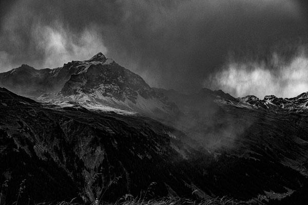Blackmountainswhite.com - Berge in schwarzweiss - Look Mai 2021 - 27