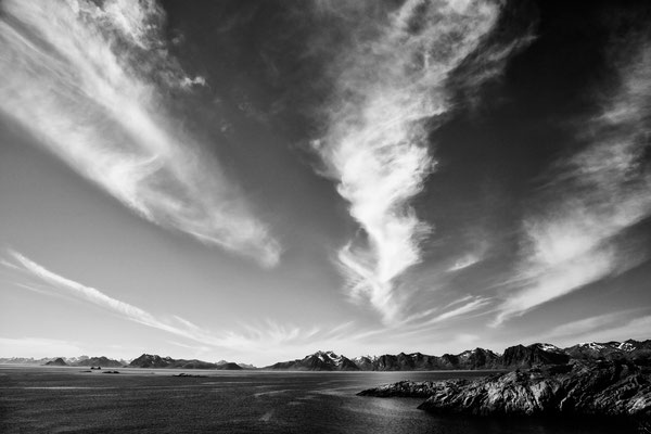 Lofoten Landscape 55