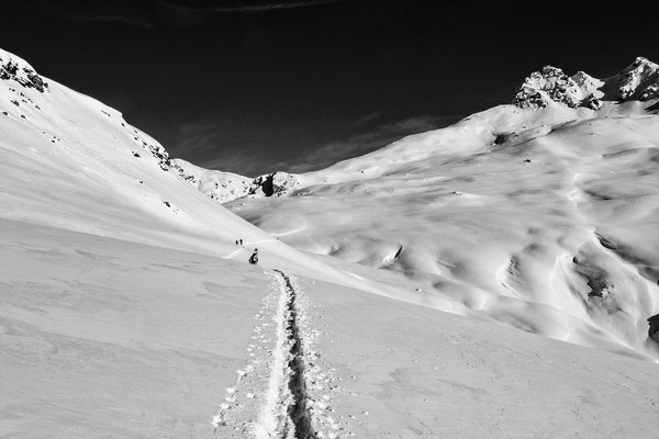 Blackmountainswhite - Portfolio Winter 17-18 - 21