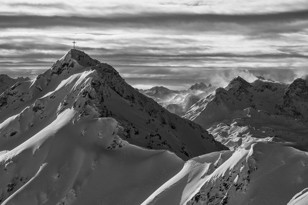 Blackmountainswhite - Portfolio Winter 17-18 - 40
