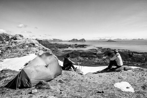 Lofoten Landscape 41