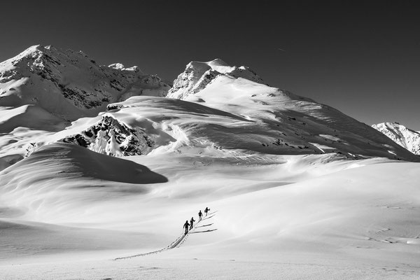 Blackmountainswhite - Portfolio Winter 17-18 - 51