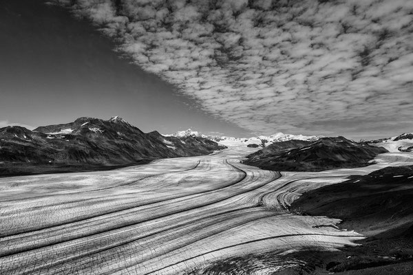 Shoup Glacier 9
