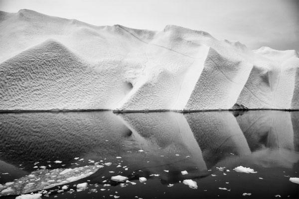 Disko Bay Ilullisat Grönland 10