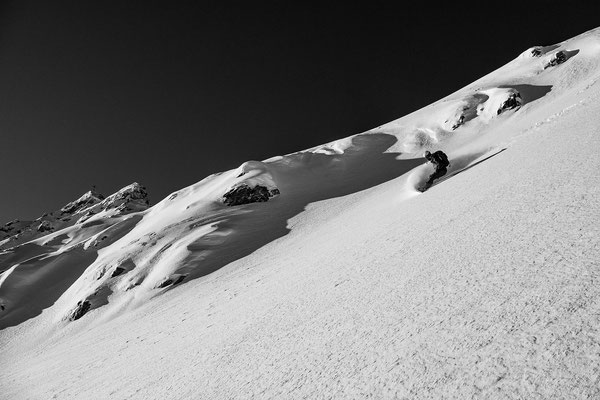 Blackmountainswhite - Portfolio Winter 17-18 - 30