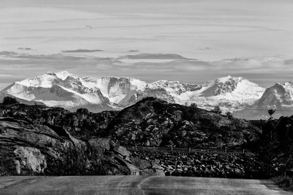Lofoten Landscape 45