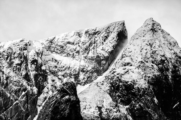 Lofoten Landscape 22