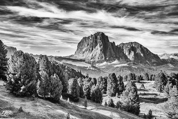 Blackmountainswhite.com - Berge in schwarzweiss - Look Mai 2021 - 7