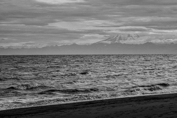 Beluga Point 2