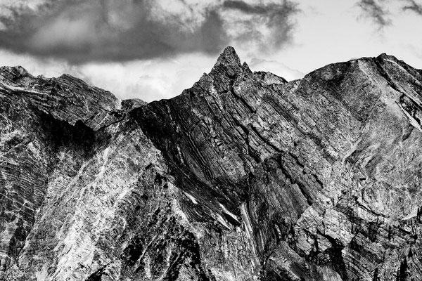 Blackmountainswhite.com - Berge in schwarzweiss - Look Mai 2021 - 9