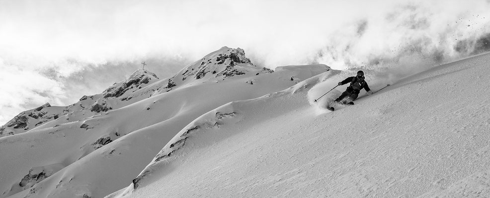 Blackmountainswhite - Portfolio Winter 17-18 - 6