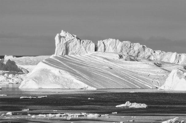 Disko Bay Ilullisat Greenland 4