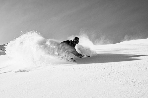 Blackmountainswhite - Portfolio Winter 17-18 - 11