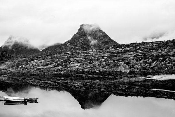 Lofoten Landscape 50