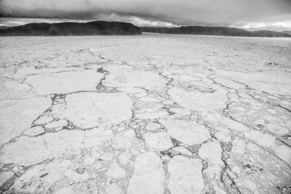 Disko Bay Ilullisat Grönland 7